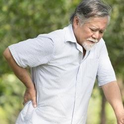 Butler chiropractor for sciatica