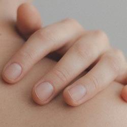 Butler chiropractor for shoulder pain