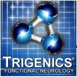 Butler chiropractor for trigenics