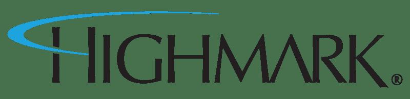 Highmark Insurance