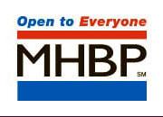 MHBP Logo