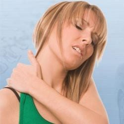 Butler chiropractor for neck pain