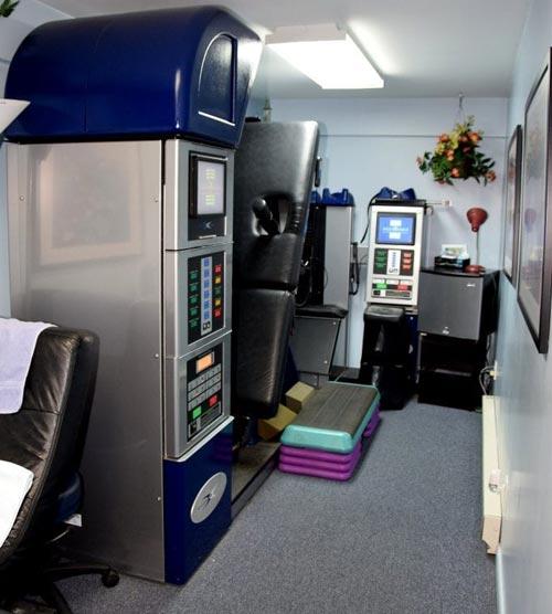 new-office-10